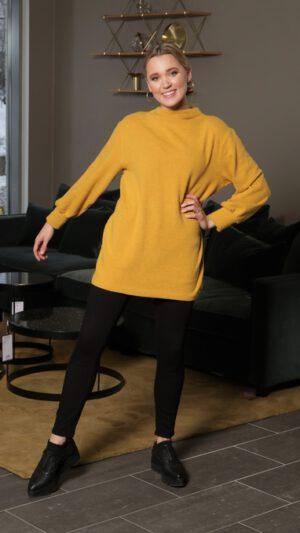 Tyin gul genser