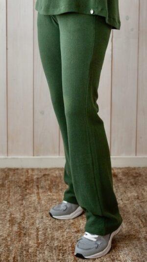 Sandvika Oliva bukse